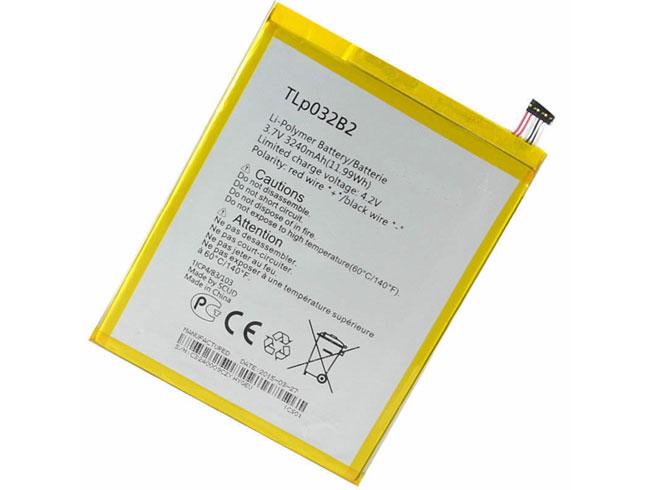 TLP032B2電池パック