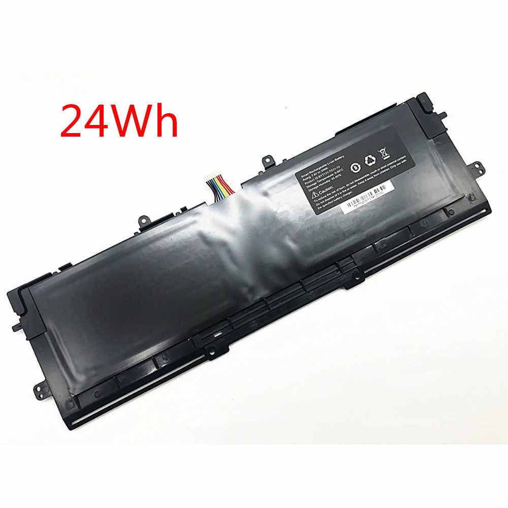 Dell XPS13 8808 U13S881 TU131対応バッテリー