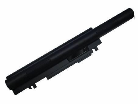 U011Cバッテリー交換