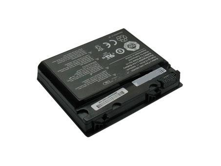 U40-3S4400-G1L3バッテリー交換