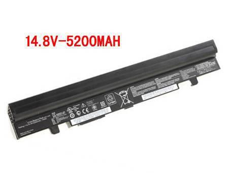 ASUS U46E U46JC U56JC Series対応バッテリー