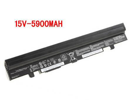 A41-U46バッテリー交換