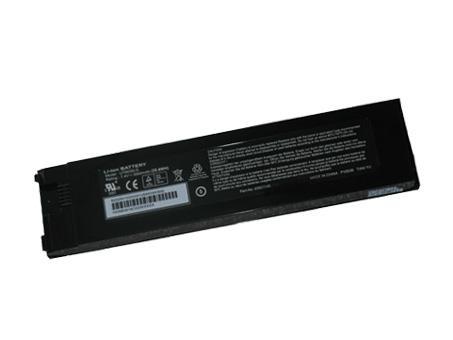 U70035LGバッテリー交換