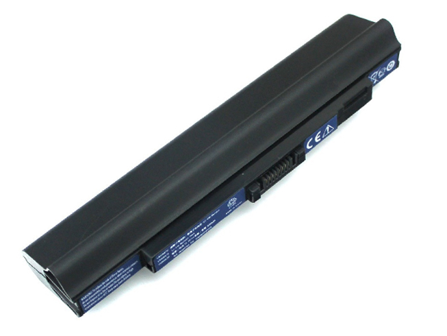 UM09A51バッテリー交換