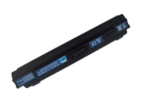 UM09B7Cバッテリー交換