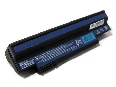 UM09H31バッテリー交換