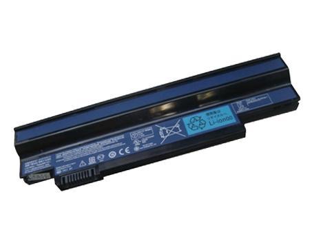 UM09H41バッテリー交換