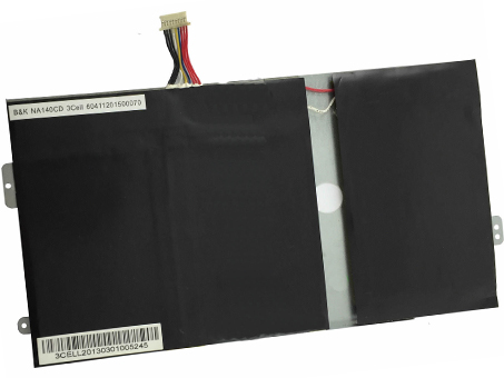 HD1409バッテリー交換