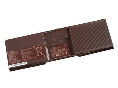 VGP-BPS19-Sバッテリー交換