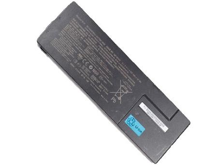 VGP-BPS24バッテリー交換