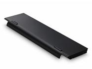 VGP-BPS23-Wバッテリー交換