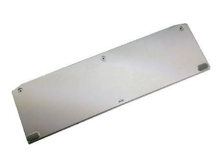 VGP-BPS30バッテリー交換