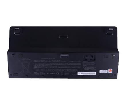 VGP-BPSE38バッテリー交換
