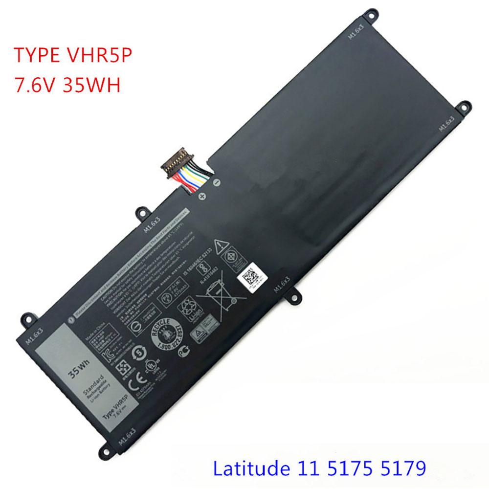 XRHWGバッテリー交換
