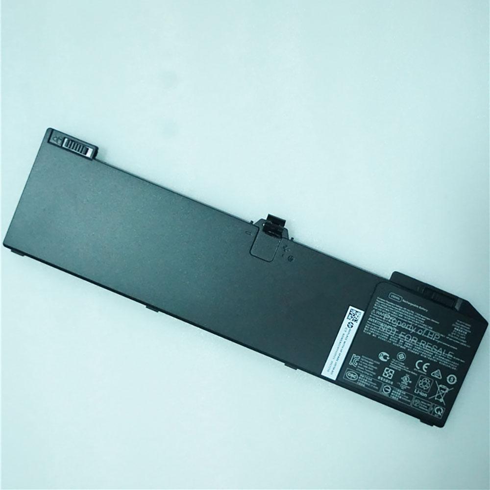 VX04XLバッテリー交換