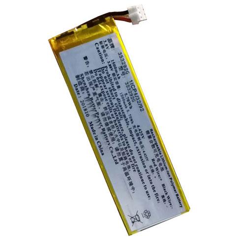 353292G電池パック