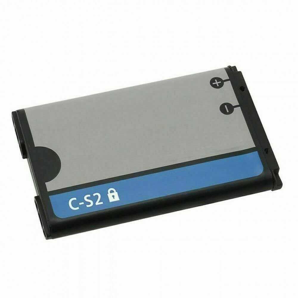 BAT-06860-009電池パック