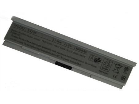 W343Cバッテリー交換