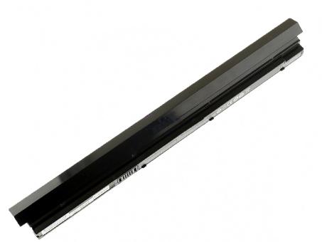 W950BAT-4バッテリー交換
