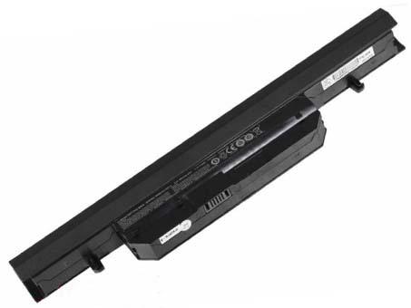 6-87-WA51S-42L2バッテリー交換