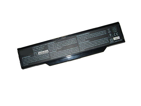 BP-80X0バッテリー交換