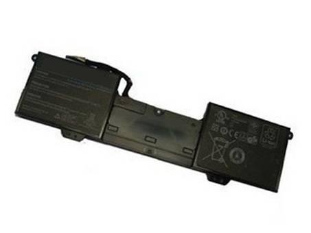 WW12Pバッテリー交換
