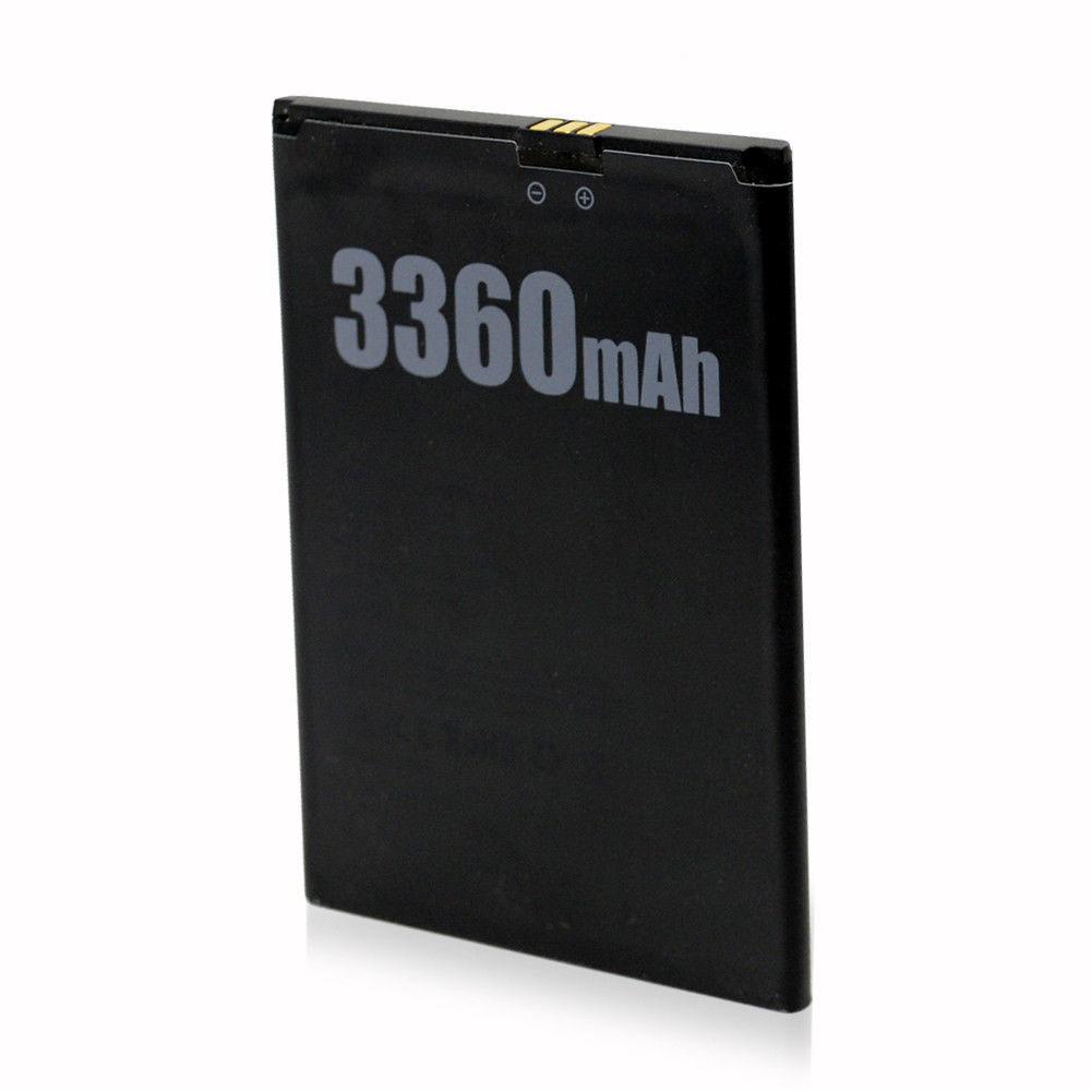 H01706A61300電池パック