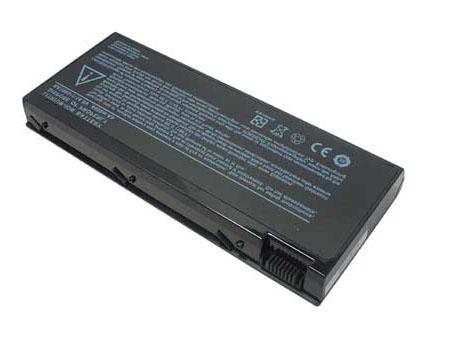 916-2540バッテリー交換
