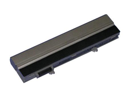 XX337バッテリー交換