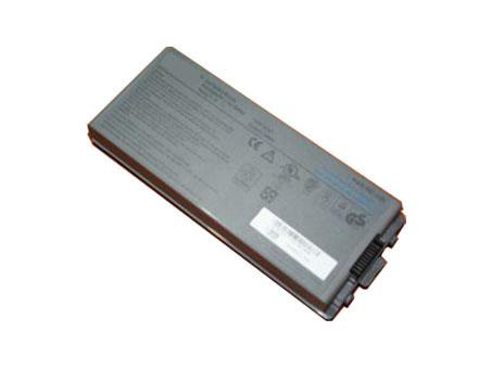 y4367バッテリー交換