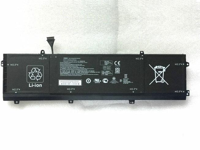 ZN08XLバッテリー交換