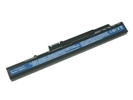 LC.BTP00.017バッテリー交換