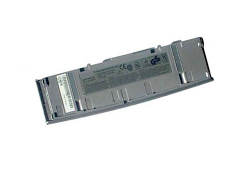 312-0025ノートPCバッテリー
