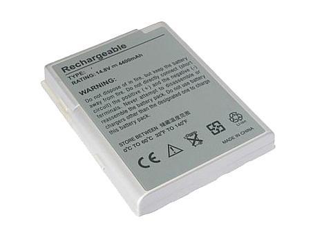 SSB-P10CLSバッテリー交換