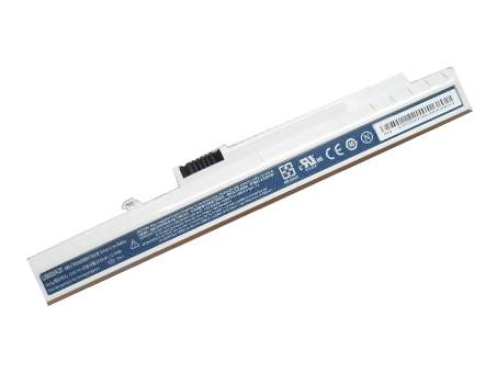 Acer Aspire one A150 AOA150 AOD210対応バッテリー
