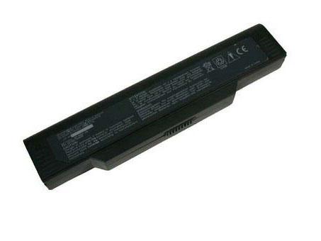 40006487バッテリー交換