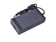 Gateway ADP-65YBノート 用ACアダプター【低価格、高品質】!