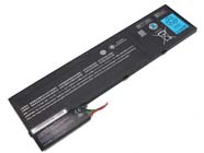 ACER AP12A3i 4850mAh/54WH/6Cells  11.1VPC バッテリー