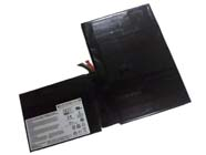 MSI BTY-M6F 4640mAh/52.89WH 11.4VPC バッテリー