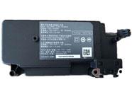 msi DE-X360-3206 用ACアダプター
