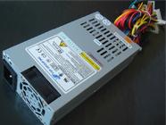 FSP FSP180-50PLA1ノート 用ACアダプター【低価格、高品質】!