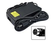 Clevo FSP220-ABAN1ノート 用ACアダプター【低価格、高品質】!