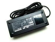 Asus 90-N00PW6400T 用ACアダプター