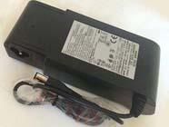 Samsung AD-3014STNノート 用ACアダプター【低価格、高品質】!