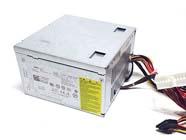 Dell HP-P3017F3Pノート 用ACアダプター【低価格、高品質】!