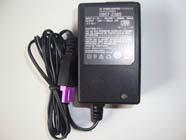 HP 0957-2385