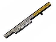 LENOVO L13L4A01 2200mah/32WH/3 cells 14.4VPC バッテリー