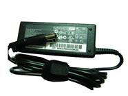 HP 391172-001ノート 用ACアダプター【低価格、高品質】!