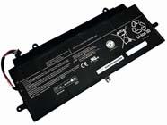 TOSHIBA PA5097U-1BRS 3380mAh/52Wh 14.8VPC バッテリー