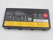 00HW030バッテリー - lenovo 00HW030.充電池互換バッテリー